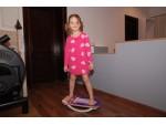 Детский  балансир Wave