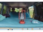 Модуль для кемпинга Campwheel VW T5