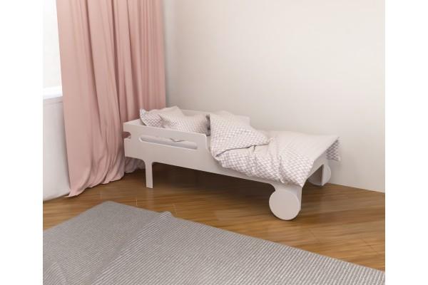 Кровать Virbed