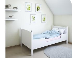 Кровать Dream белый