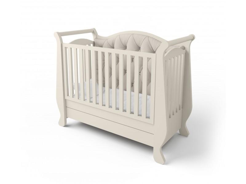 Кроватка Molise