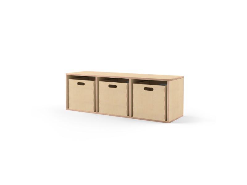 Ящик для хранения