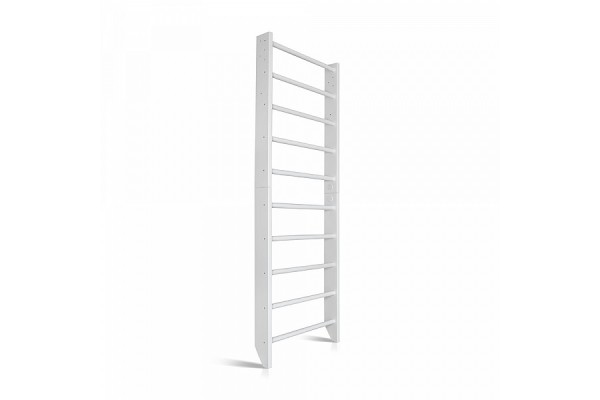 Шведская стенка - 0-220 (White)
