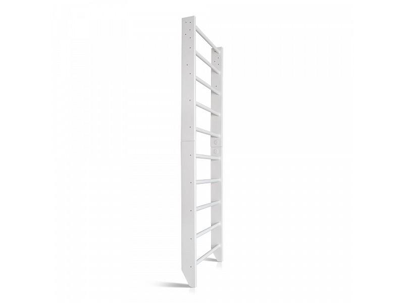Шведская стенка - 0-240 (White)
