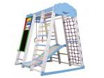 Детский спортивный комплекс Akvarelka Sky Plus 7