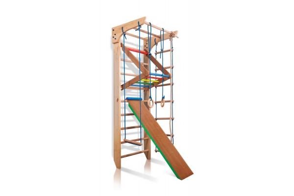Детский спортивный комплекс Kinder 3-220