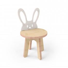 Стул детский Bunny