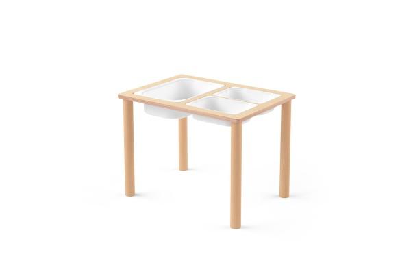 Стол для интерактивной игры