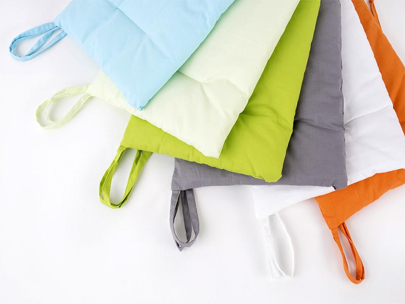 Бортик в кроватку Colors