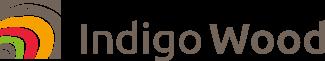 IndigoWood